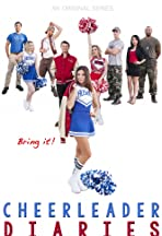 The Cheerleader Diaries