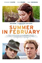 Primary image for Summer in February