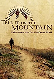 Tell It on the Mountain Poster