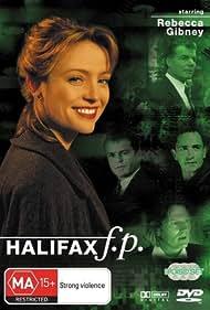 Halifax f.p. (1994)