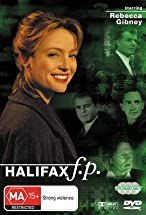 Primary image for Halifax f.p.