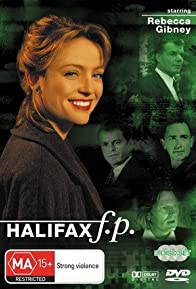 Primary photo for Halifax f.p.