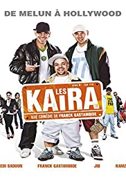 les kaira le film streaming
