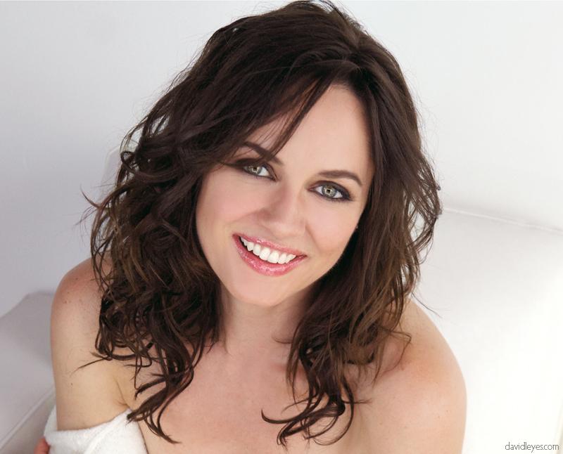 Jennifer Gibson age