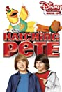 Hatching Pete (2009) Poster