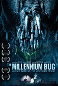 Primary photo for The Millennium Bug