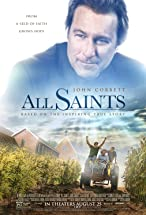 Primary image for All Saints