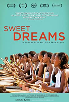 Sweet Dreams (V) (2012)