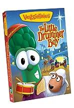 VeggieTales: The Little Drummer Boy