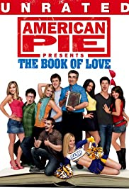 American Pie Presents: The Book of Love (2009) 1080p