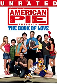 Primary photo for American Pie Presents: The Book of Love