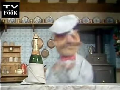 Movie happy free download Der Sveydish Scheyuff und ze Fookin' Flyeen' Schampagnias [720x400]