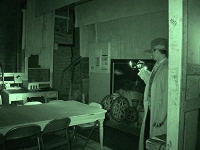 Adult movie downloads wmv Return to Tombstone [UltraHD]