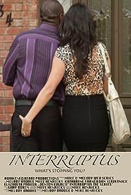 Interruptus (2013)
