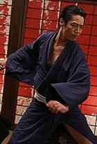 Shin'ichi Tsutsumi