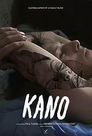 Kano (2011)