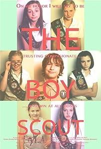 Téléchargements de films numériques The Boy Scout [640x352] [1920x1200] by Amy Dean