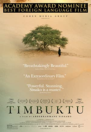 Permalink to Movie Timbuktu (2014)