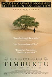 Timbuktu (2014) 720p