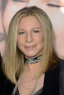 Barbra Streisand New Picture - Celebrity Forum, News, Rumors, Gossip