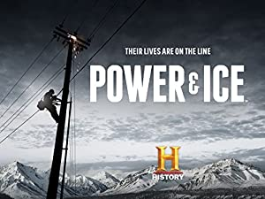 Power and Ice Season 1 Episode 8