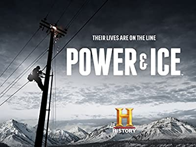 imovie 7.1.1 download Power and Ice by none [1280x720]