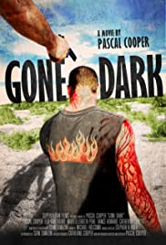 Gone Dark(2013) Poster - Movie Forum, Cast, Reviews