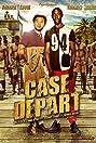 Case départ (2011) Poster