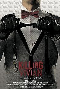 Primary photo for Killing Vivian