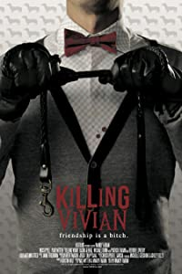 Unlimited legal movie downloads Killing Vivian by [pixels]