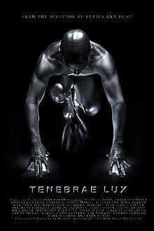 Tenebrae Lux (2014)