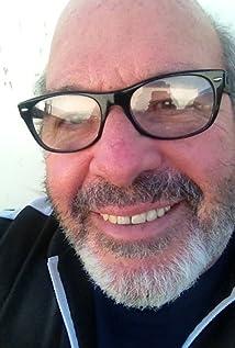 Eric Weinstein - IMDb