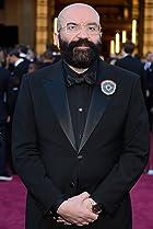 Paco Delgado