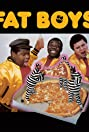 The Fat Boys Picture