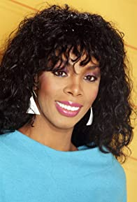 Primary photo for Donna Summer