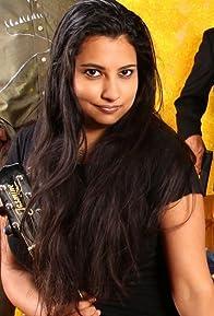 Primary photo for Minoti Vaishnav