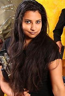 Minoti Vaishnav Picture