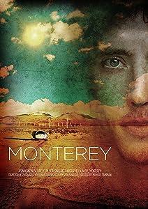 Downloads psp movies Monterey UK [640x480]