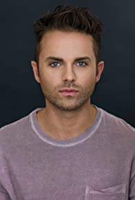Primary photo for Thomas Dekker