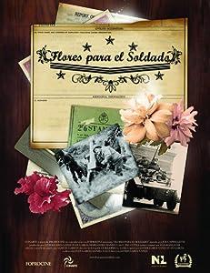 Downloadable movie clip Flores para el soldado Mexico [720x576]