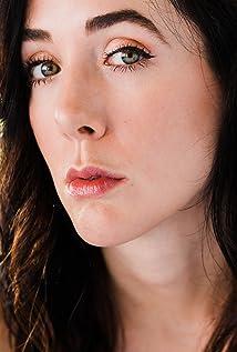 Kelsey Gunn Picture