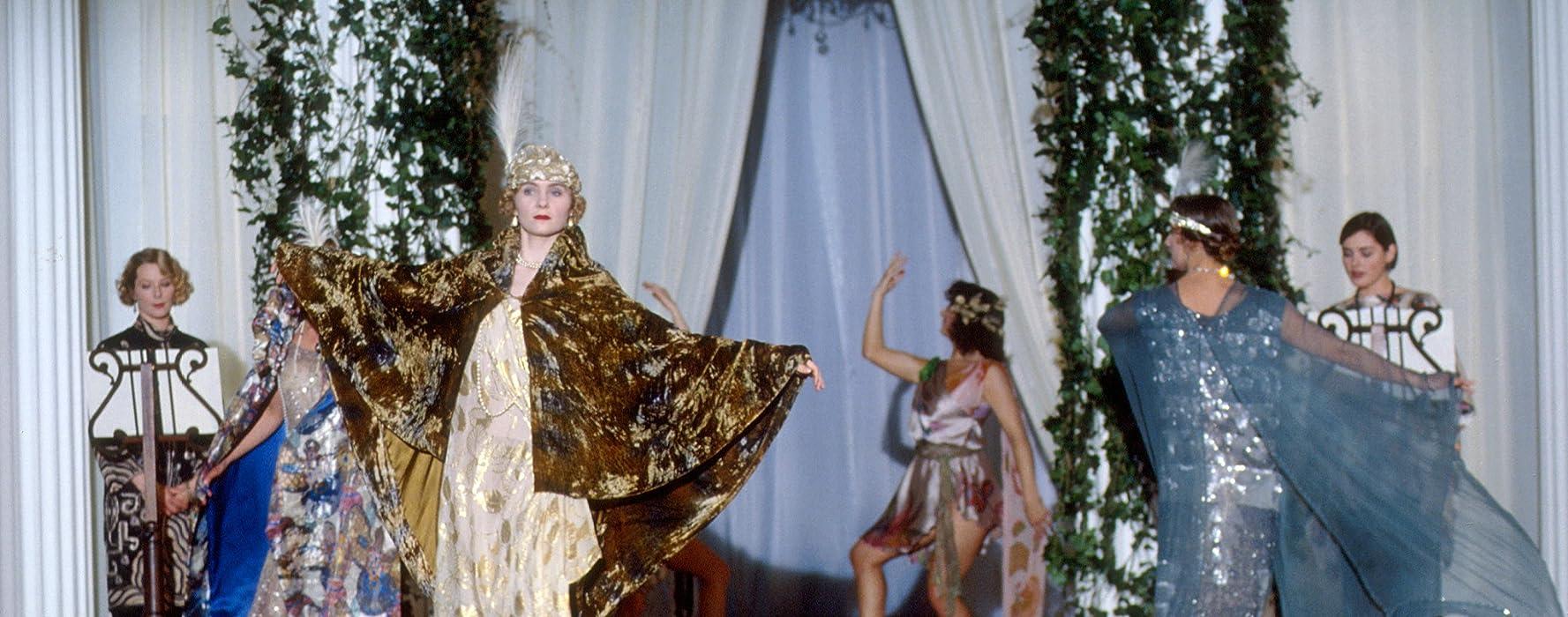 Jane Borghesi Porno pictures Iris Ashley,Keri Claussen 1995, 1997-1998