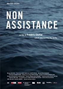 Watch free movie trailer Non Assistance [mpg]
