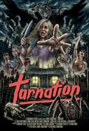 Watch Movie Tarnation (2017)