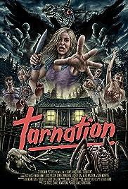 Tarnation (2017) 1080p