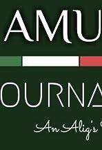 AMU Journal