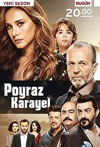 Primary photo for Poyraz Karayel