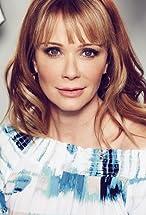 Lauren Holly's primary photo