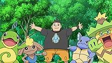 pokemon season 18 download kickass