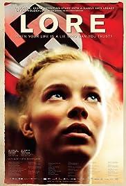 Lore (2012) 720p